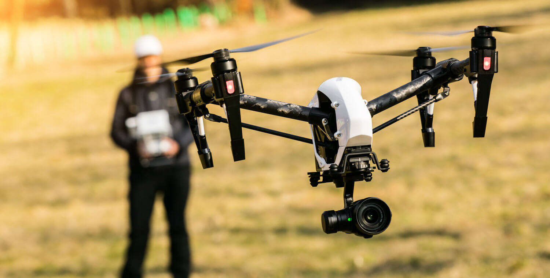 satılık kameralı drone, tanıtım filmi çekimi, quadcopter fiyat, hava çekimi uçan kamera