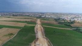 Ankara havadan görüntüleme