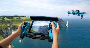 drone kiralama fiyat drone kiralama sahibinden